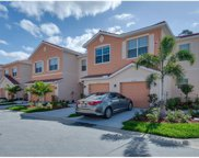 10256 Via Colomba CIR, Fort Myers image