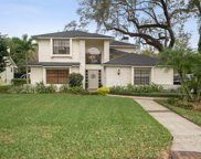 313 Oak Estates Drive, Orlando image