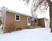 808 Central Ave W, Minot image