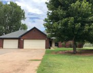 1533 E SW 89th Street, Mustang image