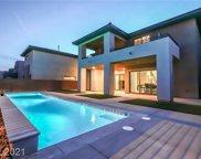 6114 Amber View Street, Las Vegas image