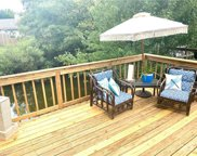 739 Waters Drive, South Central 2 Virginia Beach image