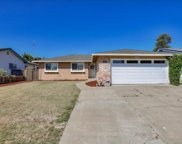 2883 Via Encinitas, San Jose image