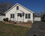 212 68th Place, Schererville image