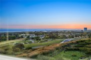 11     Monterey Circle, Corona Del Mar image