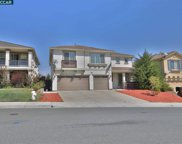 3505 Countryside Way, Antioch image