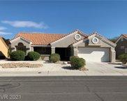 2528 Tumble Brook Drive, Las Vegas image