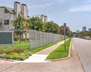 3101 Sondra Drive Unit 107, Fort Worth image