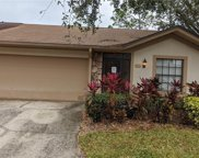 3912 Shoreside Circle, Tampa image