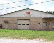 101 1st St, Thorndale image