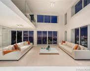 10 Venetian Wy Unit #PH04, Miami Beach image