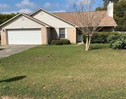 5625 Windermere Trace, Pace image