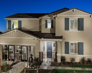 2070 Wagon Wheel Court, Escondido image