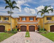 10190 Tin Maple DR Unit 130, Estero image