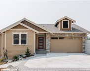 4325 Foothills Ct, Bellingham image