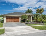 107 Meadow Woode Drive, Royal Palm Beach image