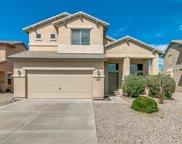 24854 W Rancho Vista Drive, Buckeye image