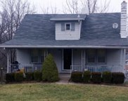 5868 West Fork  Road, Green Twp image