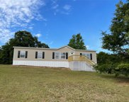 321 County Road 82, Prattville image
