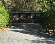 4997  Gray Eagle Lane, Foresthill image