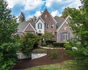 1204 Talon Way, Franklin image