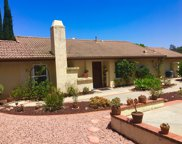 11208 Silver Buckle Way, Rancho Bernardo/4S Ranch/Santaluz/Crosby Estates image