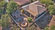 3527 W Ashton Drive, Anthem image
