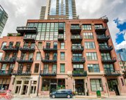 300 West Grand Avenue Unit 207, Chicago image