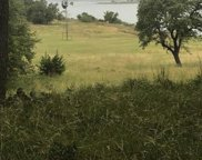 3771 Potters Creek Rd, Canyon Lake image