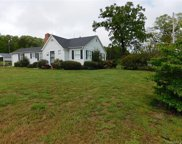 15809  Idlewild Road, Indian Trail image