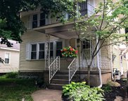 839 Valley Avenue Nw, Grand Rapids image