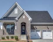 2002 Hedgelawn Dr. Lot #174, Lebanon image