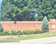 6702 Leland Dr, Crestwood image