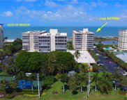 7146 Estero BLVD Unit 213, Fort Myers Beach image