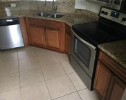 366 Colonade CT, Kissimmee image