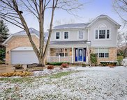 599 South Country Ridge Court, Lake Zurich image
