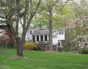 145 Mountain Rest  Road, New Paltz image