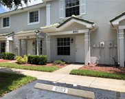 8063 Pacific Beach DR, Fort Myers image