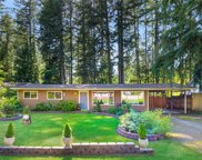 14707 447th Ave SE, North Bend image