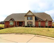 680 Willowbrook Bend, Cape Girardeau image