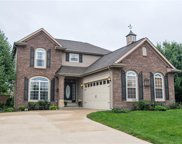 12973 Brookwood  Place, Fishers image