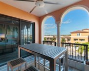 23161 Fashion Dr Unit 312, Estero image