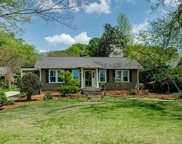 2527  Sharon Road, Charlotte image
