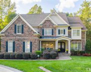 12849 River Dance Drive, Raleigh image