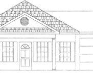 1532 Stilley Circle, Conway image