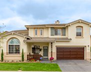 1722 Bouquet Canyon Rd, Chula Vista image