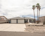 2130 Chaparral Dr, Lake Havasu City image