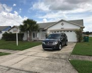 2827 Middleton Circle, Kissimmee image