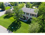 531 Rolling Hills Place, Eagan image