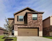13324 Harry S. Truman Dr, Manor image